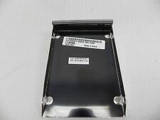 Dell Inspiron 500m 600m Laptop Hard Drive Caddy 36JM1HDWI12