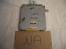 MOTORE dispositivo fiscale b61p 115ps MIATA bj90 1,6 na mx5 mx-5 MX 5 mk1 4281