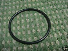 2 Rubber Stretch Sewing Machine Belt Fits Singer, Brother, Kenmore 13-15""