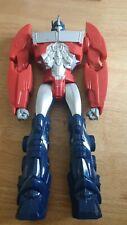 maximus prime transformer