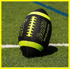 Franklin Sport Junior Size Football Grip Rite Youth Football Extra Grip For Kids
