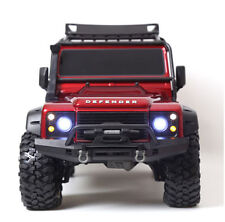 Linkage light group/ Joint control lights for 1:10 Traxxas TRX-4