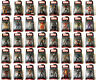 """Marvel Infinite Series Huge Choice Of 3.75"""" Action Figures Still Sealed On Cards"""