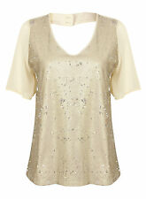 Textured NEXT Tops & Shirts for Women