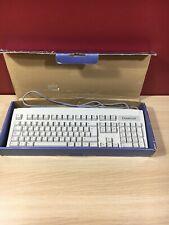 Sega Dreamcast Keyboard Model No HKT-7630  -