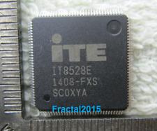 1pcs IT8528E FXS IT8528E TQFP128 ic chip