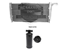 1967 67 Buick Riviera GM AC Condenser & Drier a/c New Air OEM 3010675 AC1280