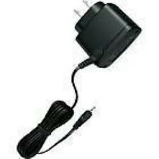 5v Nokia ac BATTERY CHARGER cell phone 5530 5610 power supply adapter cord