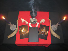 Noxaz Volume II ~ The Pylon of Fire (The Oracle of Seth) hardcover