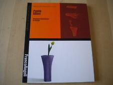 Paolo Ulian. Research experiences in design Biamonti Alessandro Libro arte Nuovo