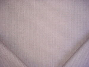 2-5/8Y THIBAUT W789136 AVERY LILAC SOFT PURPLE TEXTURED TWEED UPHOLSTERY FABRIC