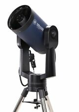Meade Instruments LX90-ACF 10-Inch f/10 30K object Database Advanced Coma-Fre...