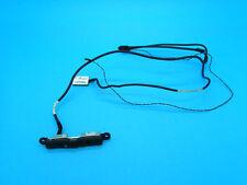 Imac (27-pulgadas, mediados de 2011) A1312 Cámara Web Módulo Bluetooth cable assembly
