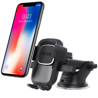 iOttie Easy One Touch 4 Dash & Windshield Mount for Samsung and iPhone Universal
