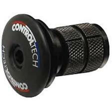 ControlTech Carbon Expandable Top Cap