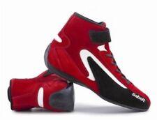 Vestimenta Sabelt para karting y racing