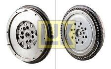 Luk 415023310 Dual Mass Flywheel DMF Mercedes C-Class E-Class SLK CLK Brand New