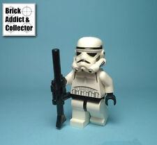 LEGO ® Star Wars ™ Personnage Figurine minifig Stormtrooper SW036b 7659