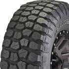 4 New 35x12.50r17 F 12 Ply Ironman All Country Mt Mud Terrain Mud Terrain Tires