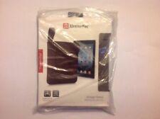 XtremeMac Vintage Sleeve Case/Bag all iPad (1,2,New 3rd,4th Gen,Air, Air 2)