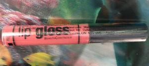 BeautiControl Lip Gloss Ballerina 🩰
