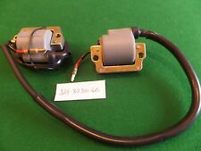 TWO NEW YAMAHA TD3 TR3 TZ250 TZ350 IGNITION COILS   328 82310 60