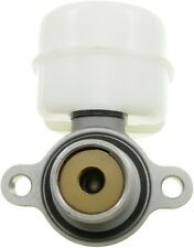 Brake Master Cylinder Parts Master MC390516