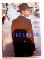 LE VAGABOND - Avishai SIVAN - DVD slim très bon état