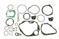 80-82 KAWASAKI KZ250 D1 D2 LTD SELT DRIVE ENGINE GASKETS SET CI-KZ250GS