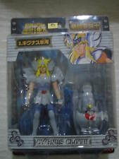 Cygnus Hyoga Action Figure of Saint Seiya / Cloth Os Cavaleiros do Zodíaco