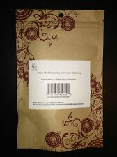 3.5 Oz. SHELL-BROKEN LINGZHI Duanwood Ganoderma Lucidum Reishi Spore Powder