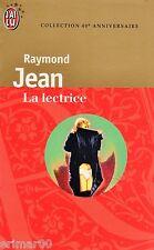 La lectrice // Raymond JEAN // EROTIQUE // Objet duscandale ? // Cinéma