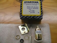 Guardian Electric TP6X12-INT-24VDC Tubular Solenoid