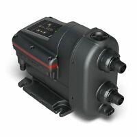 Grundfos Scala2 3-45 Variable Speed Pressure Boosting Pressure Pump  (98562866)