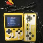 Sup 400-In-1 3 Handheld Game - Retro NES And More!