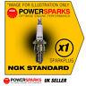 D9EA NGK SPARK PLUG STANDARD [2420] NEW in BOX!