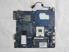 Samsung serie 3 350v scheda madre per sistemi ba59-03394a qcla 4 la-8861p scheda madre Intel
