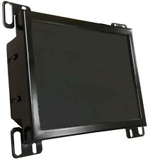 LCD UPGRADE KIT for 9-inch GE MARK CENTURY 2000