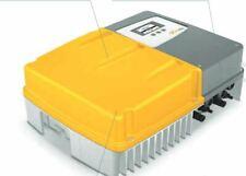 Solar inverter 3 Kw