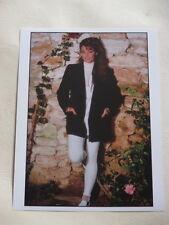 Sandra Lauer Cretu photo photograph #3