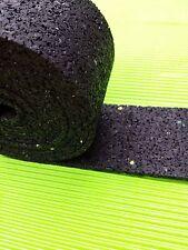 (2,10€/m) 5000x60x6 mm Terrassenpad Terrassenpads Gummigranulat Rolle Streifen