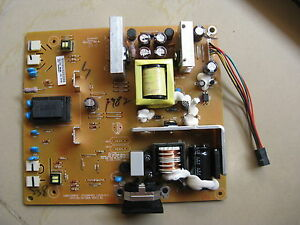 ACER Power Supply JT229HP6EJ L22CW-E-1 WITH 8 PIN Black terminal