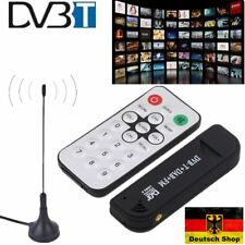 FREECOM DVB-T 27442 DRIVERS WINDOWS XP