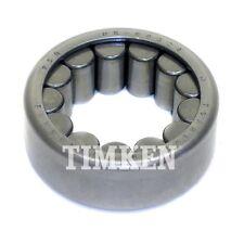 Wheel Bearing-RWD Rear,Front Timken 513067