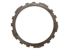 ACDelco 8685044 Clutch Plate Or Plates