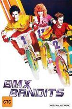 Drama Comedy Helen Mirren DVDs & Blu-ray Discs