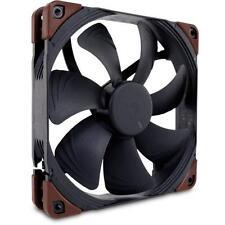 Noctua Nf-a14 Ippc-2000 140x140x25mm 3pin Sso2 Bearing A-series Fan