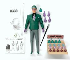 DC Collectibles Batman The Animated Series THE RIDDLER