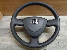 Honda Jazz II GD Lenkrad (15)