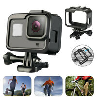Case Cover fit for GoPro Hero 8 Black Camera Protective Shell Frame Accessory NA